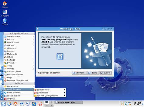 The Unix Operating System unix operating system versions