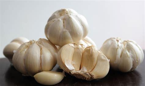 Pupuk Kalsium Bawang Merah manfaat bawang putih bagi kesehatan