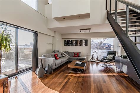 home design show montreal what a 1 000 000 apartment looks like in montreal s habitat 67 mtl blog