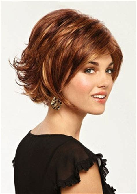 wigs for older crossdressers crossdressers with short bob hairstyles picture short