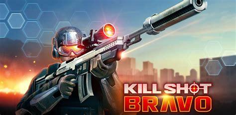 mod game kill shot bravo محمد 81 بلاگ