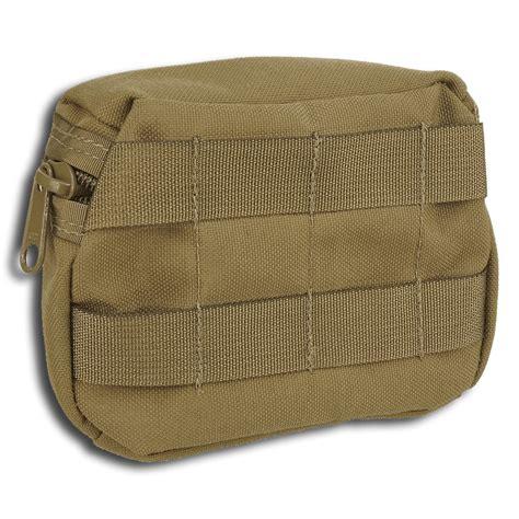 small molle bag caliberdog molle small bag caliberdog
