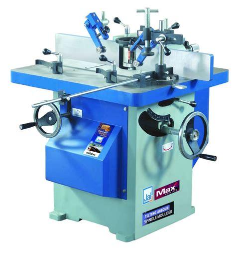 jai woodworking machines three side planer shop for sale in india jai industries