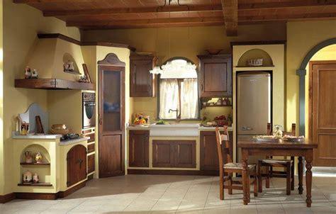 masiano cucine cucina diletta lorenzelli arredamenti