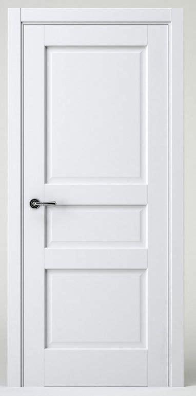 White Interior Door Www Pixshark Com Images Galleries White Interior Door