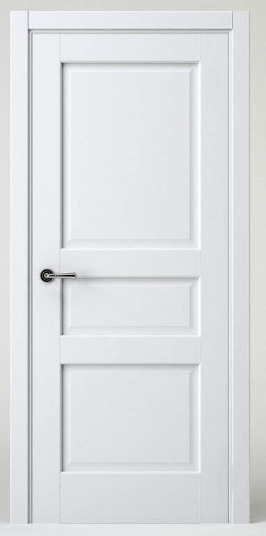 Modern White Interior Doors Door White Quot Gloria Quot Glossy White Modern Interior Door Quot Quot Sc Quot 1 Quot St Quot Quot Ville Doors