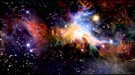 imagenes del universo nasa l espansione dell universo ci porter 224 a una nuova fisica
