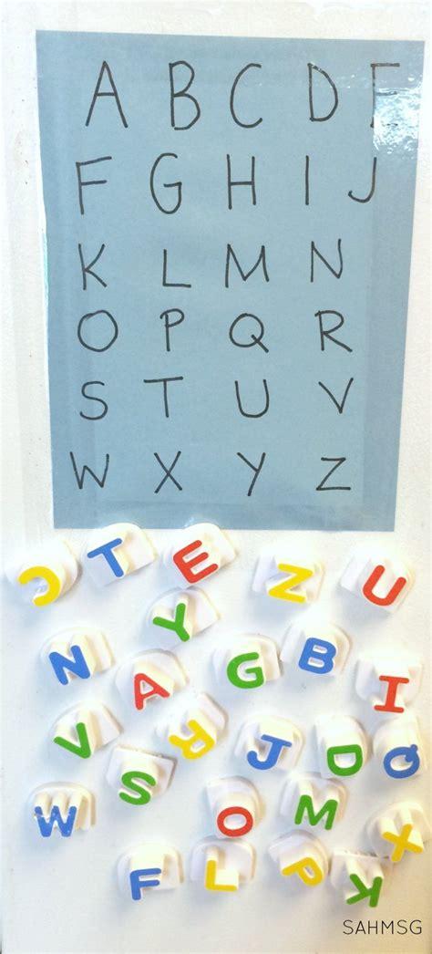 80 best cut and paste worksheets activities for preschool