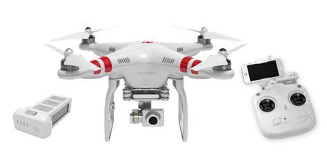 Dji Phantom 2 Vision Plus dji phantom 2 vision best quadcopters quadcopter