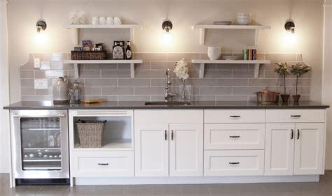 Glass Tiles For Backsplashes For Kitchens by How To Select The Right Backsplash Opal Design Group