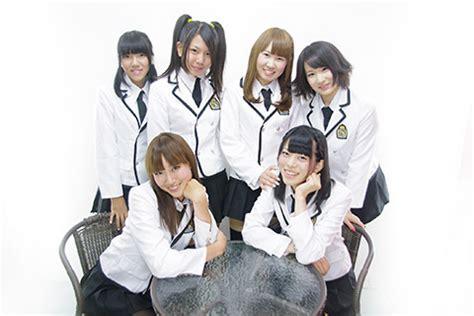 Jso Records 関西発アイドルグループjso セカンド シングル カグヤ