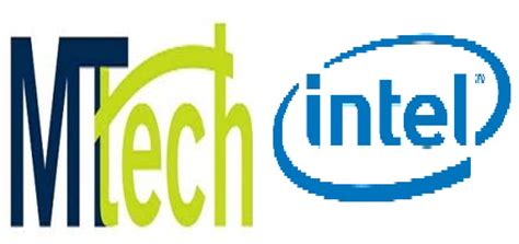 design engineer fresher jobs in bangalore mtech jobs in bangalore at intel bangalore for component