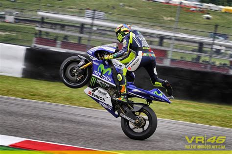 and rossi valentino rossi images hd fond d 233 cran and