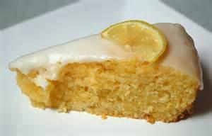 lemon glaze recipe dishmaps