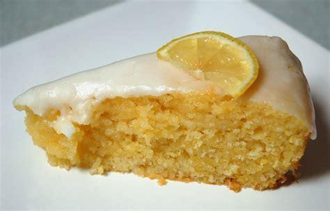 china glaze lemon cake ideas and designs