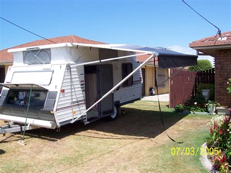caravan awnings brisbane 28 images the awning man