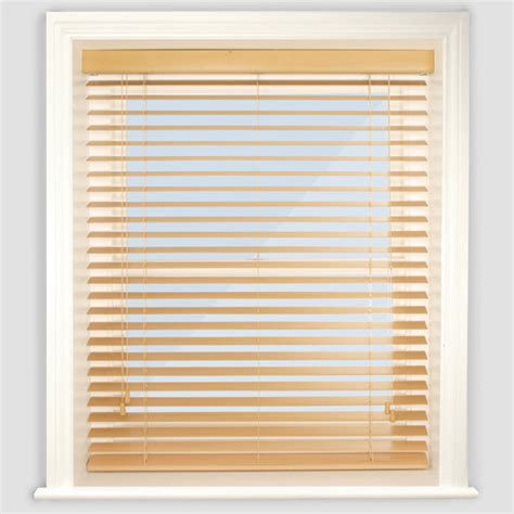 Wooden Blinds Direct Arena Expressions Faux Wood Wooden Blinds Direct