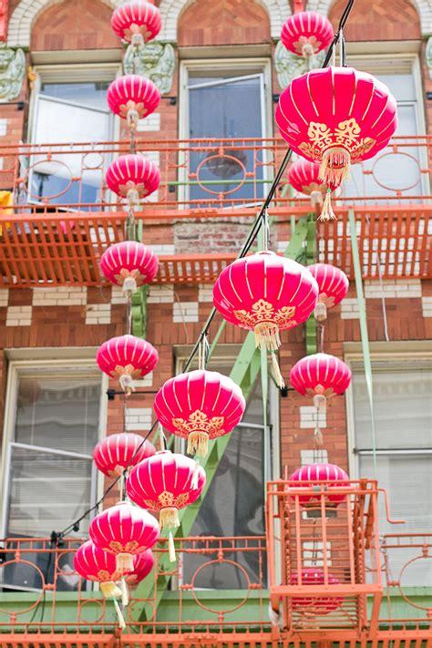 température dans une chambre 130 le quartier de chinatown 195 san francisco mon tour du monde