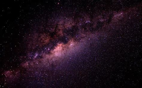wallpaper for laptop background galaxy background 183 download free stunning backgrounds