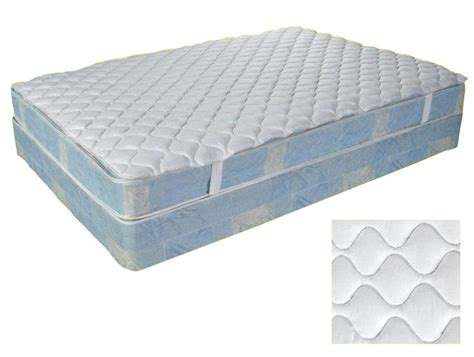do i need a crib mattress pad do i need a crib mattress pad naturepedic organic