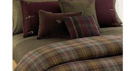 discontinued ralph lauren bedding ralph lauren bedding discontinued on lauren ralph