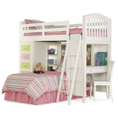 little girl loft bed fashion bed monterey panel upholstered bed in espresso