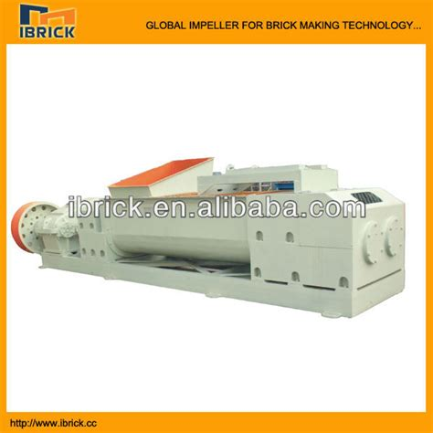 clay pug mill for sale list manufacturers of pug mill brick buy pug mill brick get discount on pug mill