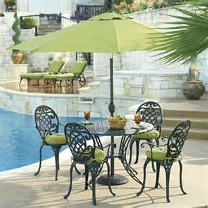 Patio Furniture Chandler by 135 Clearance Chandler Patio Furniture Jcpenney