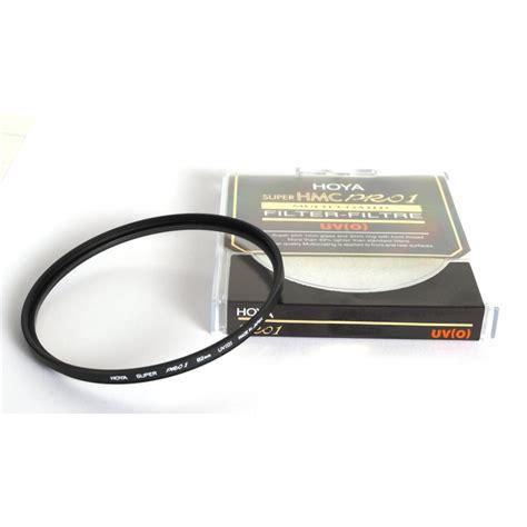 Hoya Uv Hmc 0 77mm hoya filtre uv hmc pro 1 diam 77mm biglens