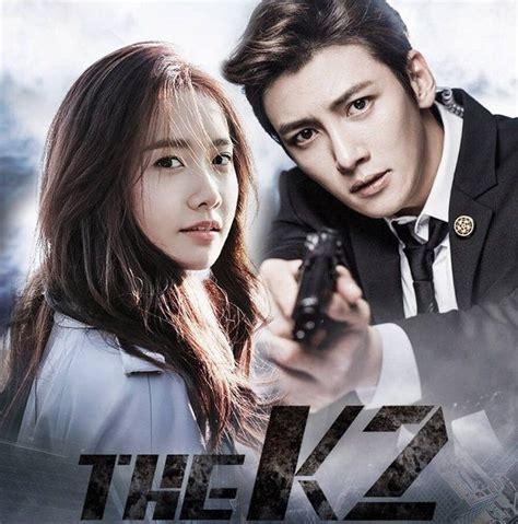 film korea k2 44 best the k2 images on pinterest korean dramas drama