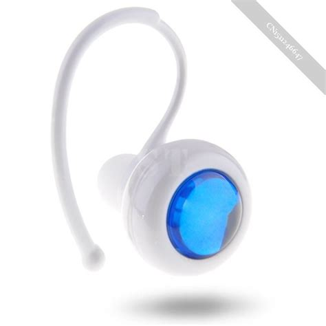 Wireless Phone Lookup Wireless Cell Phone Headset Lookup Beforebuying