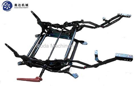 glider recliner mechanism ad 4181