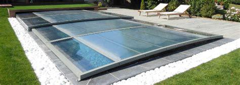 couverture piscine automatique prix 2519 les concepteurs artistiques couverture automatique pour