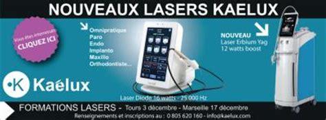 laser diode kaelux journal ls implantologie dentaire gestion des r 233 sections apicales assistee au laser ls la