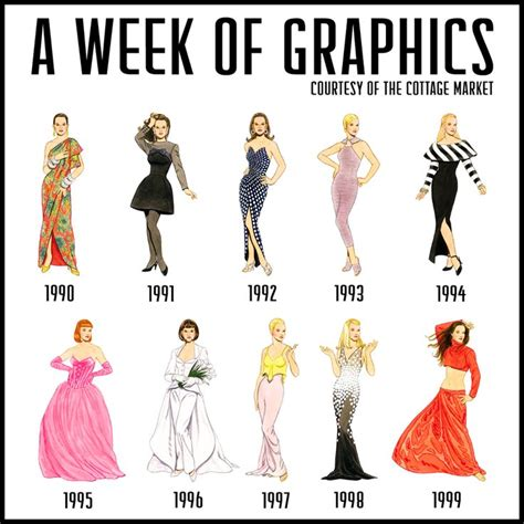 fashion design universities in canada 51 best color palettes of the past images on pinterest