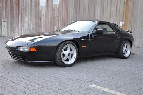 strosek porsche 928 1991 porsche 928 4s strosek motor sales
