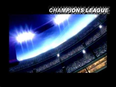 theme music uefa chions league tilda rejwan uefa chions league theme song youtube
