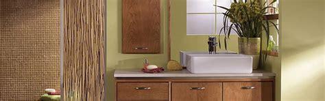 Hammond Lumber Kitchens by Bath Kitchen Store Maine Downeast Maine Real Estate Drop