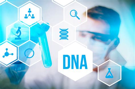 dna testing dna testing can be done discreetly without cooperating donors