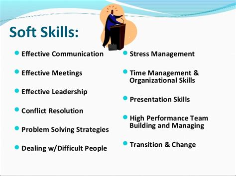 what are some exles of skills for a resume what are some exles of skills for a resume 60 images