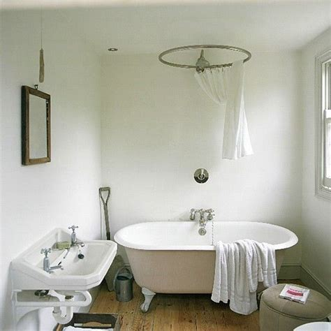 Freestanding Baths With Shower Over Loft Quick Dry Bath Amp Bathroom Inspiration Taps And Corona
