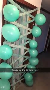 4 Year Old Bedroom Ideas 25 unique birthday surprise ideas ideas on pinterest