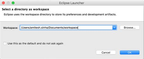 tutorialspoint java youtube writing java program eclipse essaywritingmyselfsle