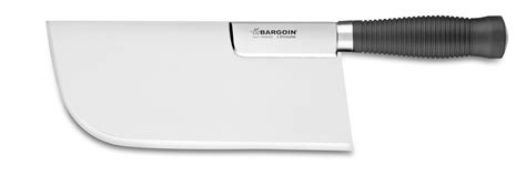 my kitchen rules knives best free home design idea chef u0027s knives reviews kitchen best free home