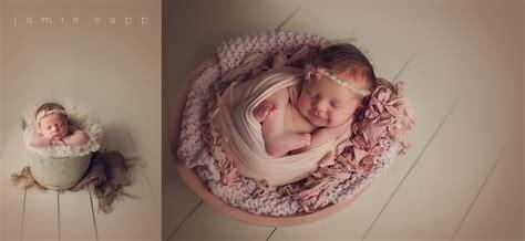 Photo Ideas - inman park newborn photographer newborn photography