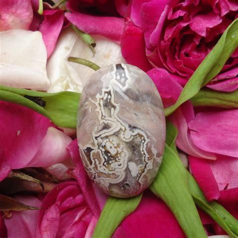 Batu Akik Mustika Kdm Bidadari mustika jaka tingkir barang mistik