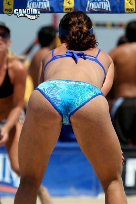 hot womens beach volleyball malfunctions beach volleyball women hot