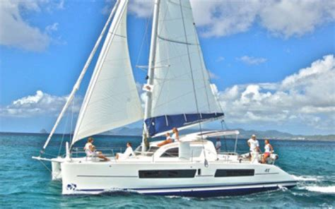 Torian Infusion Wi Fi Mp3 Player Can Record Of Radio Stations by Boat Rental Sailo Gp Catamaran Boat 9125