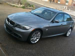 2013 bmw 335xi m sport package