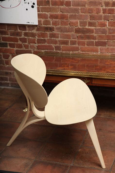 ch  crab chair  peter hedstrom  sale  stdibs